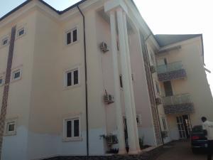 3 bedroom Flat / Apartment for rent - Durumi Abuja