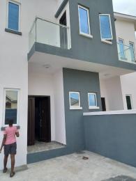 Flat / Apartment for rent Magodo GRA Phase 1 Ojodu Lagos