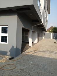 3 bedroom Flat / Apartment for rent Jahi Gilmire Gwarinpa Abuja