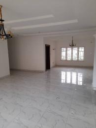 3 bedroom Flat / Apartment for rent Guzape Guzape Abuja