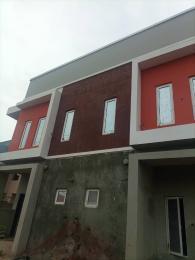 4 bedroom Detached Duplex for rent Magodo Phase 1 Isheri Magodo Kosofe/Ikosi Lagos