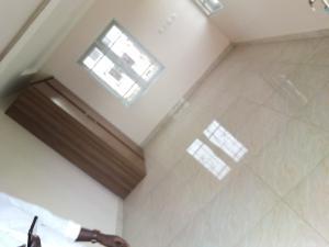 4 bedroom Terraced Duplex for rent Katampe Katampe Main Abuja