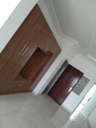 4 bedroom Terraced Duplex for rent Jahi Gwarinpa Abuja