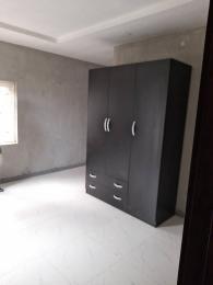 5 bedroom Detached Duplex for rent Ade Oni Estate Ojodu Berger Ojodu Lagos