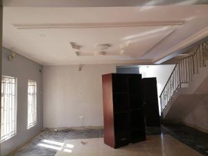 5 bedroom Detached Duplex for rent Ade Oni Estate Ojodu Berger Berger Ojodu Lagos