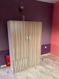 1 bedroom mini flat  Flat / Apartment for rent Dalute Along Kasumu Road Off Akala Xpress, Akala Express Ibadan Oyo