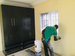 1 bedroom mini flat  Self Contain Flat / Apartment for rent Located at Lokogoma district fct Abuja for rent Lokogoma Abuja