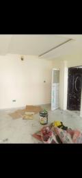 2 bedroom Blocks of Flats for rent Ogudu Gra Ogudu GRA Ogudu Lagos