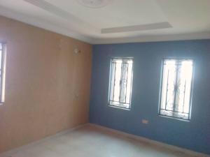 2 bedroom Flat / Apartment for rent AJAYI ROAD OGBA  Ajayi road Ogba Lagos