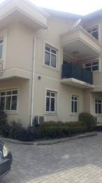 5 bedroom House for rent - Lagos Island Lagos Island Lagos