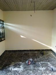 Mini flat Flat / Apartment for rent community street, odo-eran,iyana oworo, gbagada, Gbagada Lagos