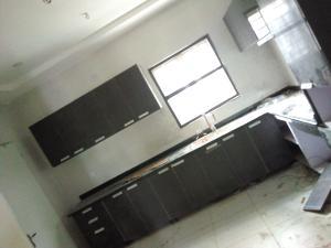 4 bedroom Terraced Duplex for rent Jahi Gilmore Jahi Abuja
