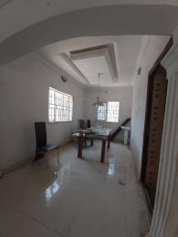 3 bedroom Self Contain for rent Lariken, Ologuneru Eleyele Ibadan Oyo