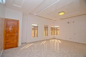 3 bedroom Self Contain Flat / Apartment for rent Atere stt Airport Road(Ikeja) Ikeja Lagos
