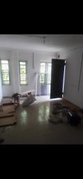 1 bedroom mini flat  Blocks of Flats House for rent Alapere ketu lagos Alapere Kosofe/Ikosi Lagos