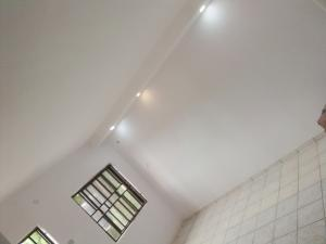 1 bedroom mini flat  Flat / Apartment for rent  @gwarinpa Gwarinpa Abuja