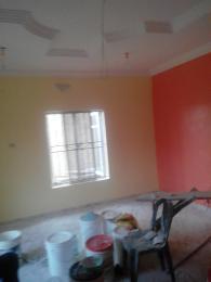 2 bedroom Flat / Apartment for rent alapere Lagos Island Lagos
