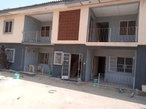 Blocks of Flats for rent Felele Challenge Ibadan Oyo