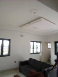 5 bedroom Detached Duplex for rent Agindingbi Ikeja Lagos Agidingbi Ikeja Lagos