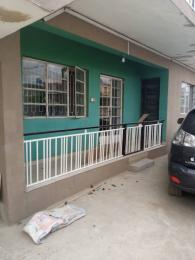 3 bedroom Blocks of Flats for rent Ifako-gbagada Gbagada Lagos