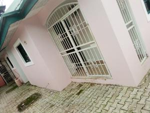 1 bedroom mini flat  Flat / Apartment for rent gwarinpa Estate Gwarinpa Abuja