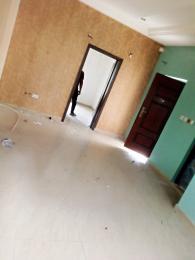 1 bedroom mini flat  Flat / Apartment for rent Main gwarinpa Gwarinpa Abuja