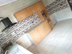 3 bedroom Flat / Apartment for rent Main Gwarinpa Gwarinpa Abuja