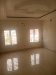 3 bedroom Flat / Apartment for rent Jahi-kado Jahi Abuja