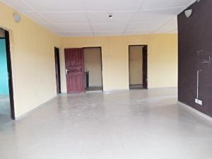 Blocks of Flats House for rent  off College Road, Ogba, IKEJA* Ogba Lagos