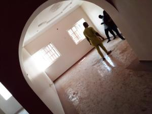 2 bedroom Flat / Apartment for rent Gwarinpa main Gwarinpa Abuja