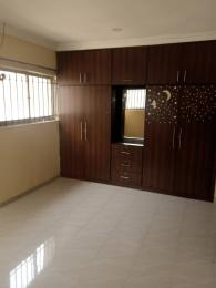 3 bedroom Self Contain Flat / Apartment for rent Adeniyi Jones Ikeja Lagos