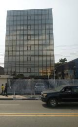 Office Space Commercial Property for rent ... Awolowo Road Ikoyi Lagos
