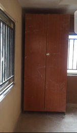 Self Contain Flat / Apartment for rent Orchid road Lekki Lagos