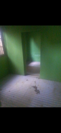1 bedroom mini flat  Detached Bungalow House for rent Ogudu Lagos Ogudu-Orike Ogudu Lagos