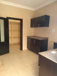 4 bedroom Detached Bungalow House for rent Ifako-gbagada Gbagada Lagos