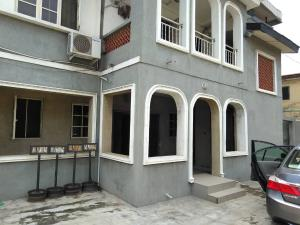 2 bedroom Self Contain Flat / Apartment for rent Jibowu Yaba Lagos