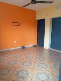 Mini flat Flat / Apartment for rent  Abijo GRA. Ajah. Abijo Ajah Lagos