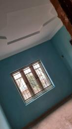 Mini flat Flat / Apartment for rent Ring road  Ring Rd Ibadan Oyo