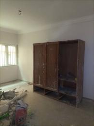 4 bedroom Detached Bungalow for rent Omole phase 1 Ojodu Lagos