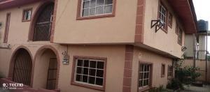 4 bedroom Flat / Apartment for rent Zoe Hospital Oluyole Estate Ibadan Oyo