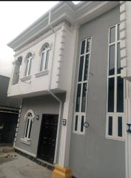 4 bedroom Semi Detached Duplex House for rent Rumuowhara East West Road Port Harcourt Rivers