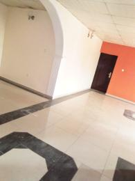 2 bedroom Flat / Apartment for rent Wuse  Wuse 1 Abuja