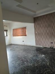 2 bedroom Shared Apartment Flat / Apartment for rent Magodo Kosofe/Ikosi Lagos