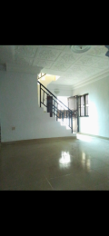 2 bedroom Detached Duplex House for rent Ogudu gra Ogudu GRA Ogudu Lagos