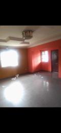 3 bedroom Blocks of Flats for rent Ogudu Lagos Ogudu GRA Ogudu Lagos