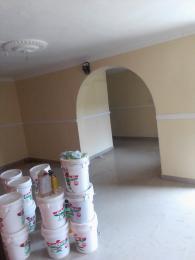 3 bedroom Blocks of Flats House for rent Ogudu lagos Ogudu Ogudu Lagos