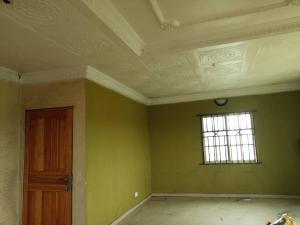 4 bedroom Flat / Apartment for rent Soluyi Gbagada Lagos