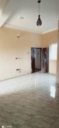 2 bedroom Blocks of Flats House for rent Gbagada sawmill Ifako-gbagada Gbagada Lagos