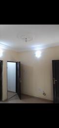 1 bedroom Blocks of Flats for rent Alapere Ketu Alapere Kosofe/Ikosi Lagos