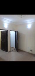 1 bedroom Hotel/Guest House for rent Alapere Ketu Lagos Alapere Kosofe/Ikosi Lagos